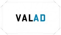 real estate headhunter in wroclaw for our client valad
