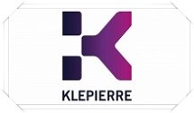 real estate recruitment and headhunting in warsaw for our client klepierre