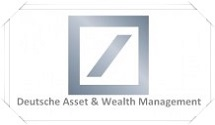 real estate recruitment consultancy in warsaw for our client deutsche asset management