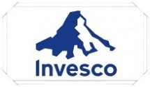 real estate recruitment for our client invesco