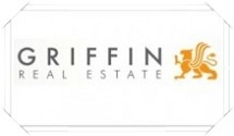 real estate recruitment in cee for our client griffin