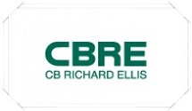 real estate recruitment in krakow for our client cbre