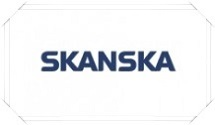 real estate recruitment in poland for our client skanska