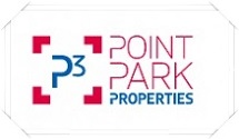 real estate recruitment in poznan for ur client p3 point park properties