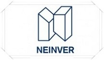 real estate recruitment services in poland for our client neinver