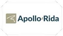 Apollo Rida Pocket