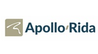 APOLLO RIDA