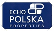 Echo Polska Pocket